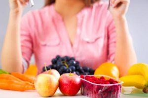 رژیم غذایی برای چربی زیاد بدن