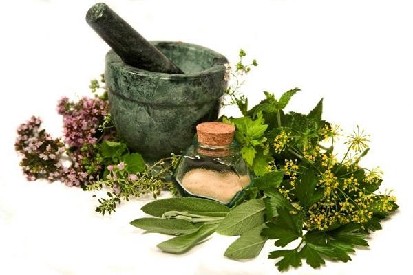 فواید طب سنتی