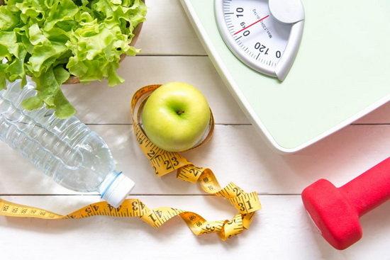 روشهای لاغری شکم و پهلو
