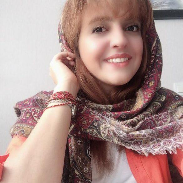 سارا عربی