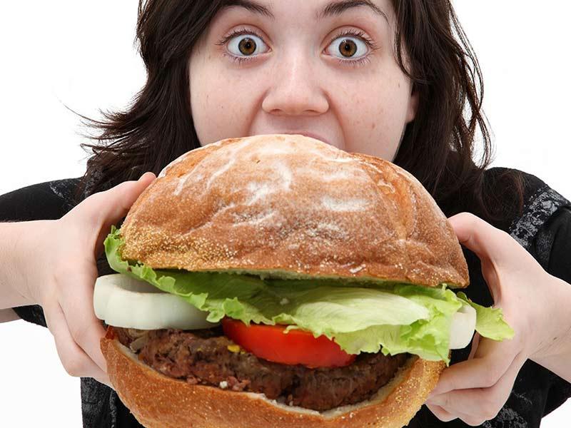 استرس و چاقی چه ارتباطی با هم دارند و چگونه می توان تاثیر استرس را از بین برد؟