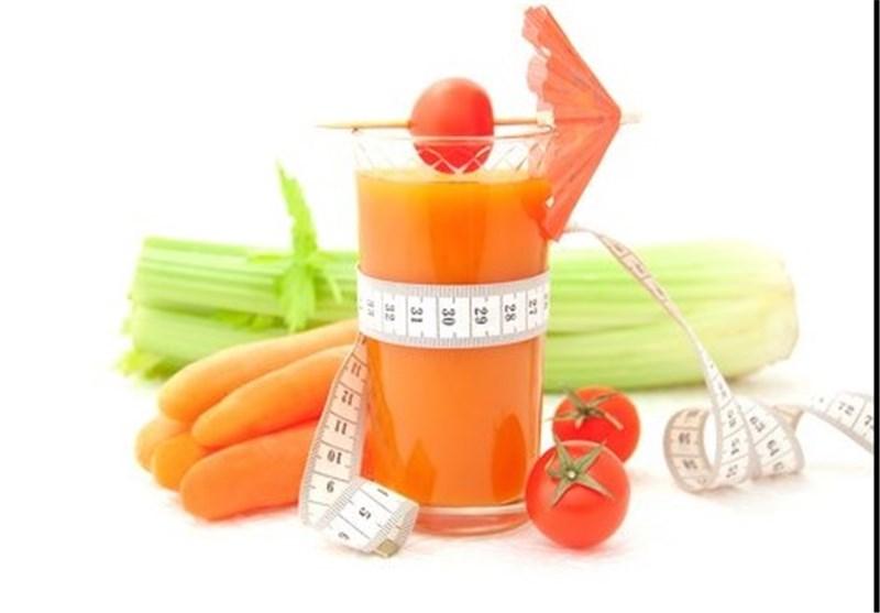 برای چاق شدن در یک هفته روی سیبزمینی و آب حساب باز کنید