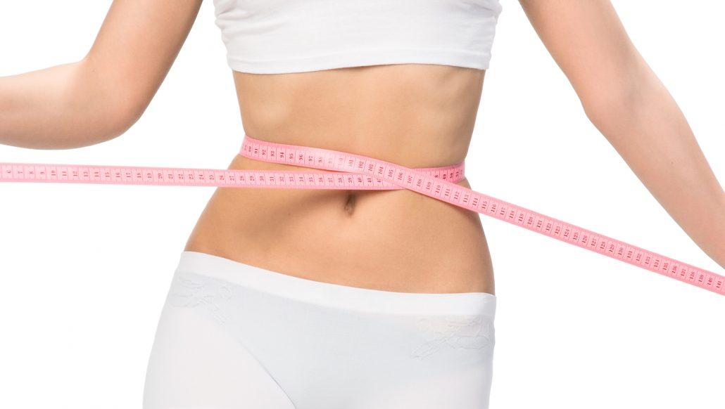 آیا استرس باعث چاقی و ریزش مو میشود؟