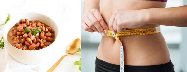 خواص لوبیا چیتی برای لاغری بدن در کوتاه ترین زمان ممکن