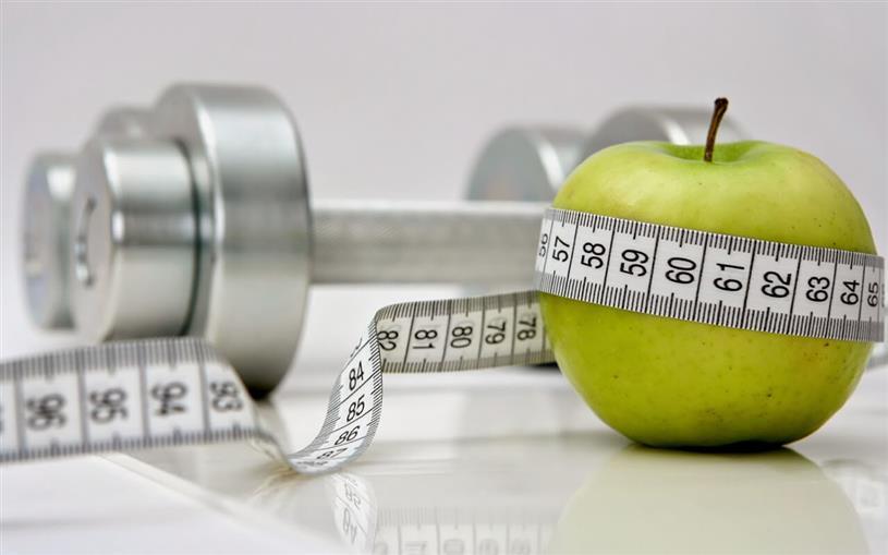 چاق شدن در یک هفته با روش هایی امکان پذیر است؟ کدام روش بهتر است؟