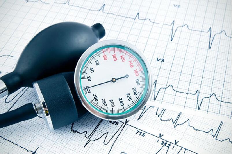 خواص پای مرغ در کاهش فشار خون