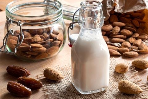 milk-and-dates
