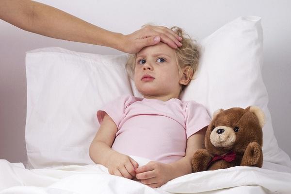 راه های پیشگیری از آنفلونزا با شستشوی دهان