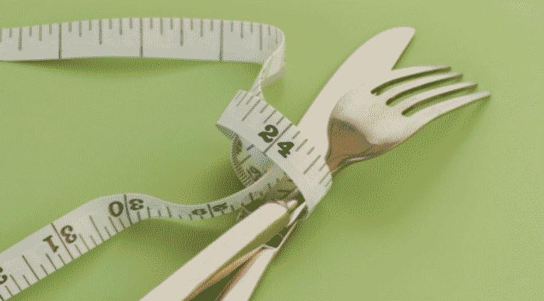رژیم غذایی کانادایی یا دانمارکی