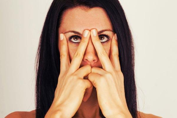 Lower-Eyelid-Firmer