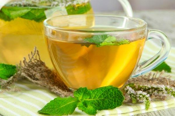 Peppermint-tea-2