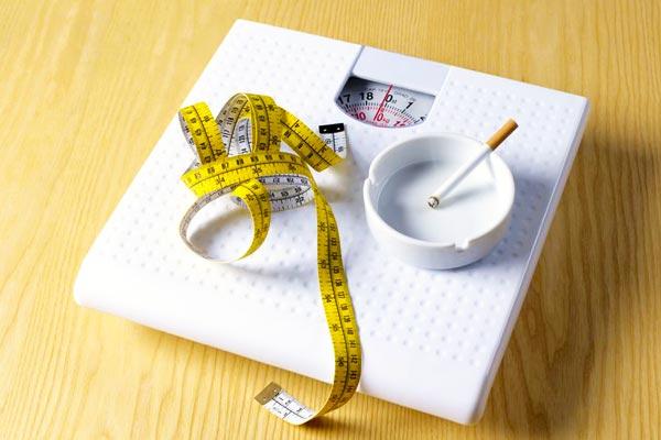 Smoking-and-slimming
