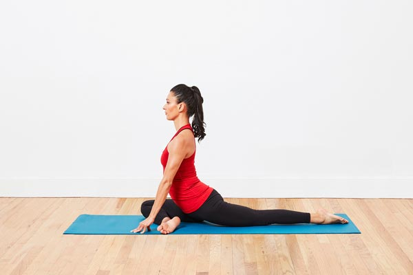 Yoga-at-home 10