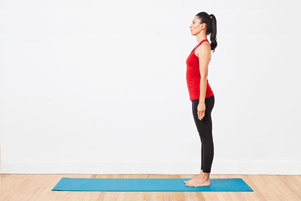Yoga-at-home 12