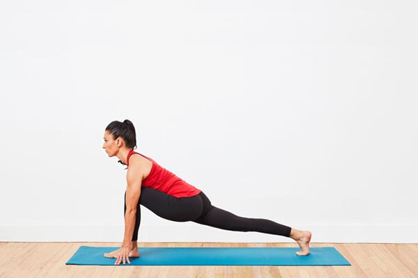 Yoga-at-home 14