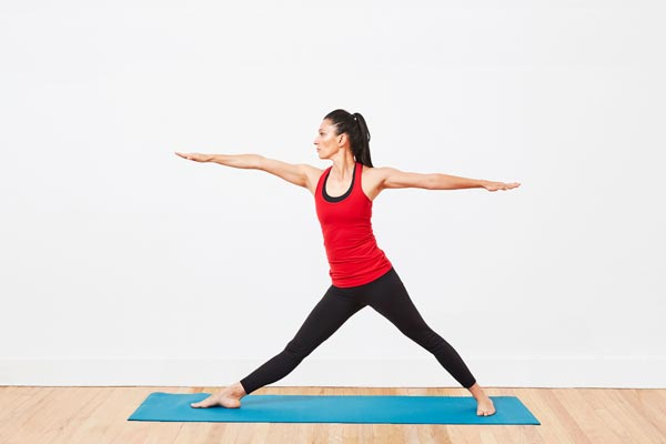 Yoga-at-home 15