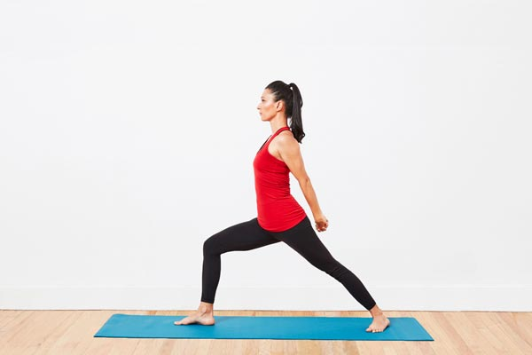 Yoga-at-home 17
