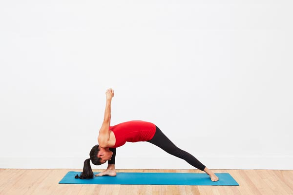 Yoga-at-home 18