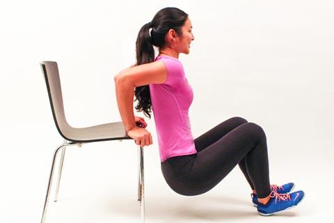 bodybuilding-exercise 1