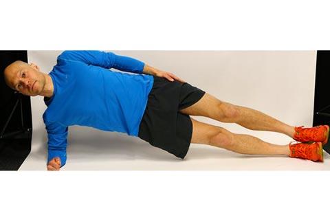 bodybuilding-exercise 11