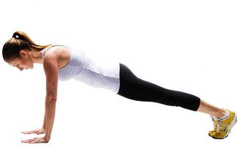 bodybuilding-exercise 3
