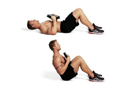 bodybuilding-exercise 6