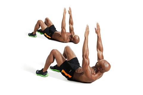 bodybuilding-exercise 7