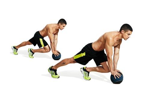 bodybuilding-exercise 8