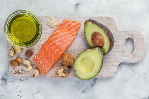 درمان لاغری دیابتی ها