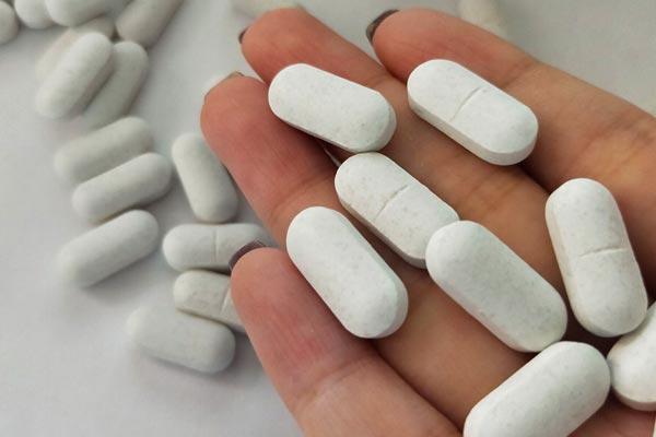 tablet-medicine