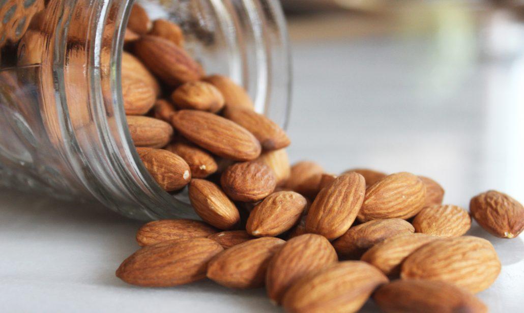 رفع استرس با طب سنتی مصرف پودر پروتئین شکلاتی است.