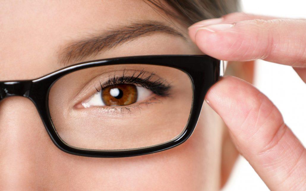سلامت چشم با طب سنتی راحتترین کاریست