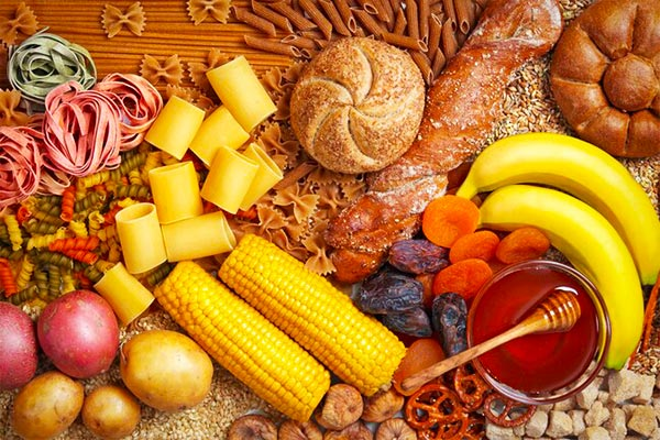 Food-sources-containing-carbohydrates