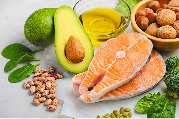 Omega-3-to-reduce-appetite