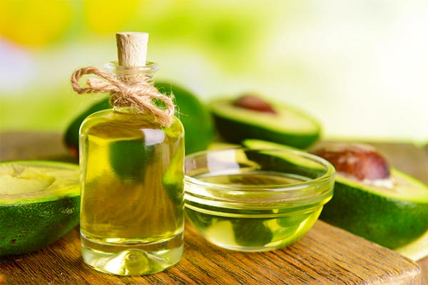 Properties-of-avocado-oil-2