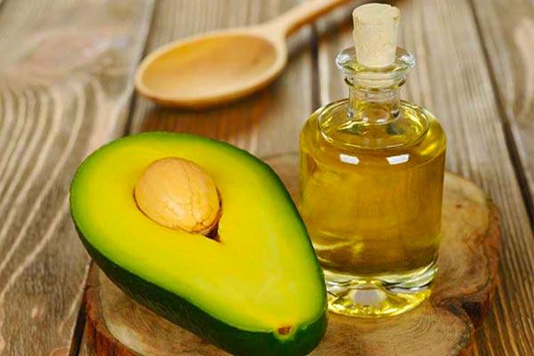 Properties-of-avocado-oil
