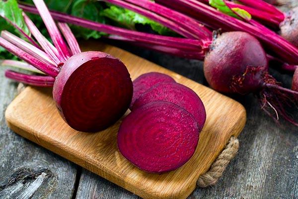 beet-benefits