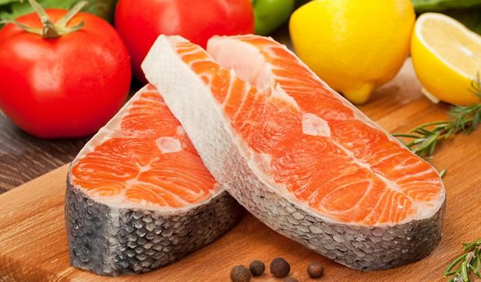 رژیم غذایی گوشتخواری یا کارنیور (Carnivore) یکی از شیوههای جدید برای لاغری است