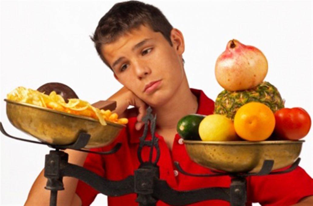 غذاهای مضر برای افسردگی حاوی مقدار زیادی آنتی اکسیدان هستند.