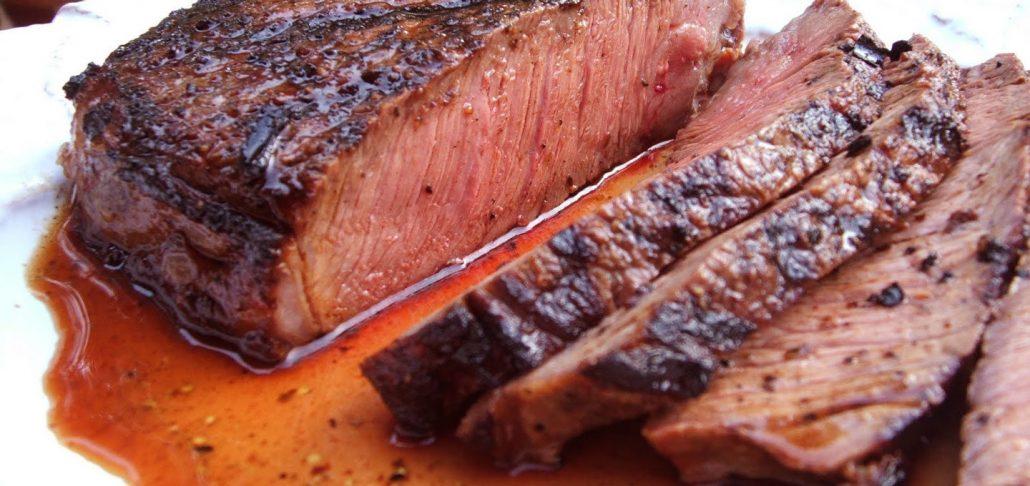رژیم غذایی گوشتخواری چیست؟