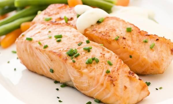 رژیم غذایی گوشتخواری / رژیم کارنیور/ رژیم غذایی کم پروتئین