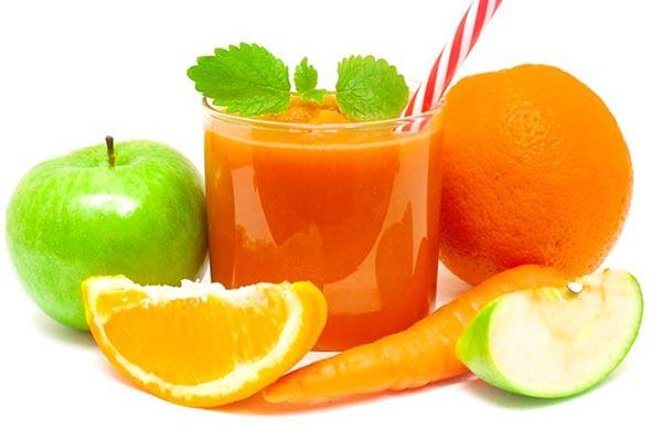 Carrot-.-Apple.-Orange