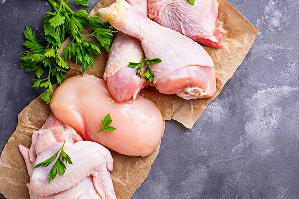 Chicken-and-poultry