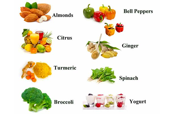 Foods-That-Strengthen-Your-Immune-System-2