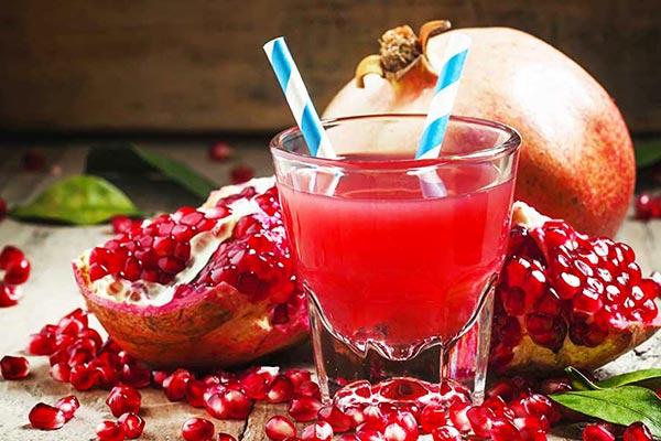 Pomegranate.-Beetroot.-Aloe-Vera