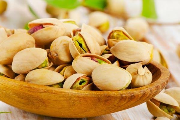 Properties-of-pistachios