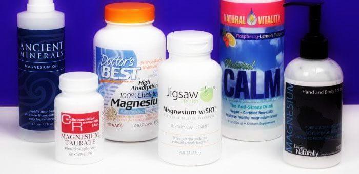 بهترین زمان مصرف قرص مولتی ویتامین جوشان برای بدنسازی