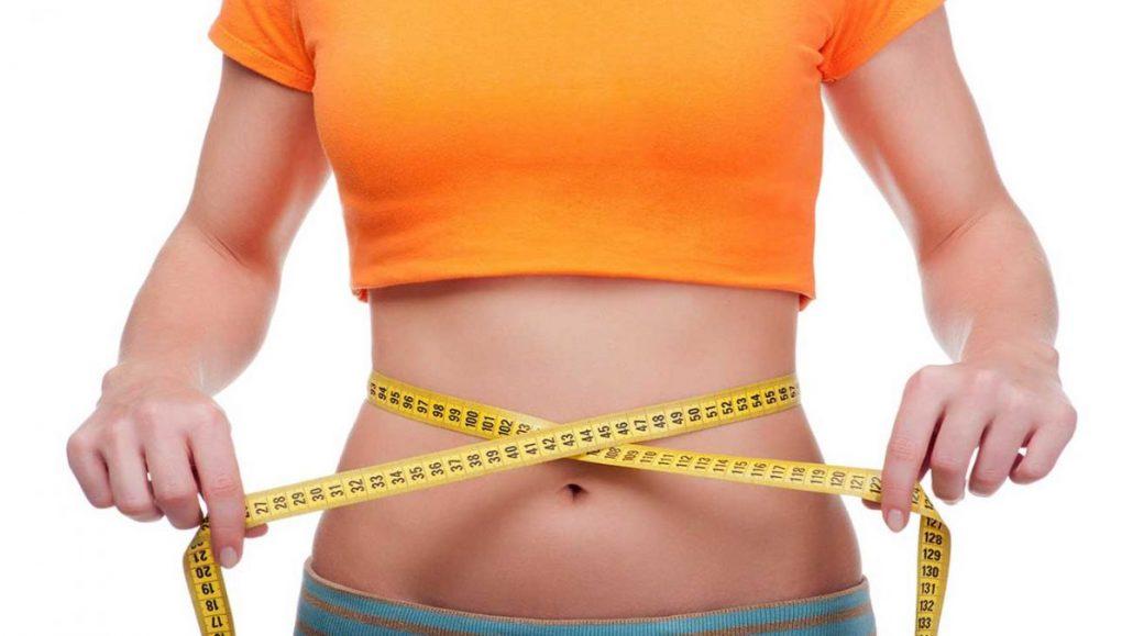 با اپلیکیشن لاغری شکم فقط شکم را لاغر کنید و خوش اندام بمانید