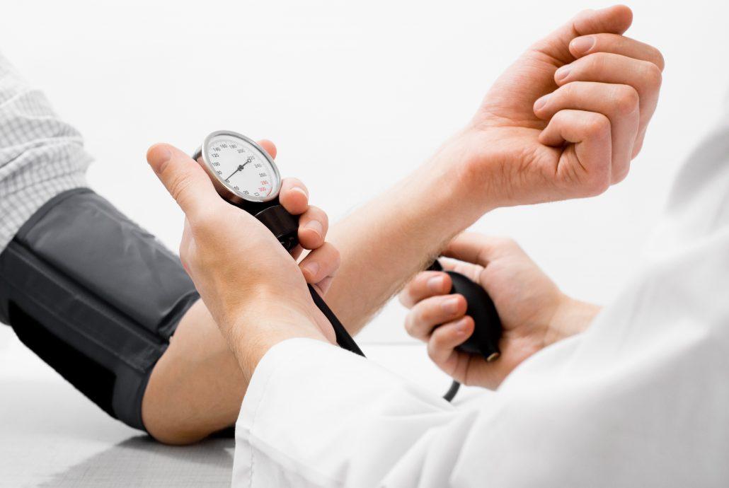 درمان فشارخون پایین / فشار خون پایین چیست / فشارخون پایین در طب سنتی