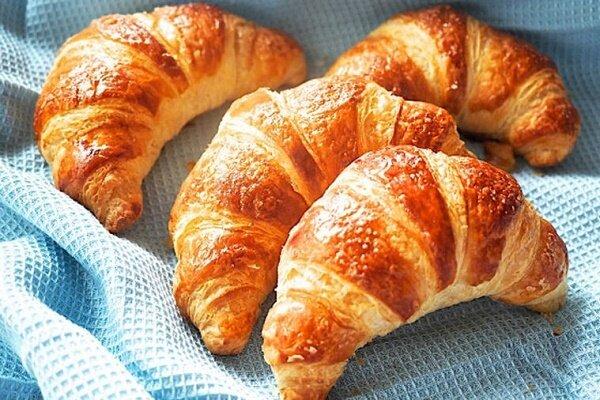 تهیه صبحانه انگلیسی